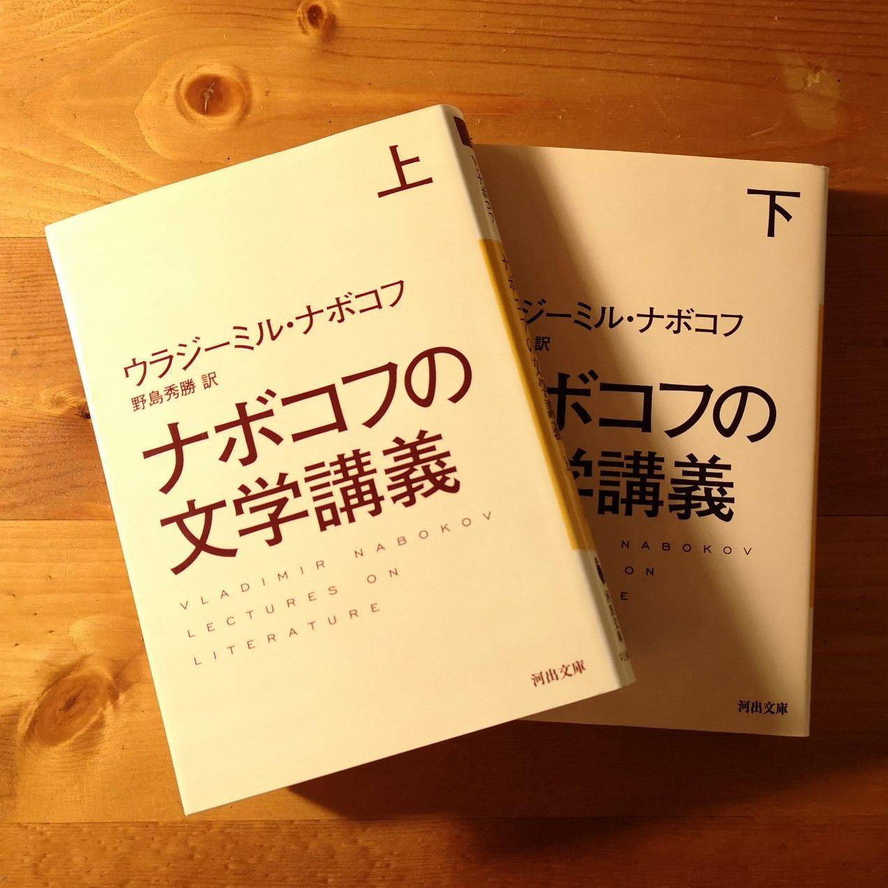 shuzui-yuka.com